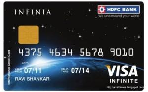 Should You Get A Bad Credit Credit Card