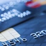 Use A Bad Credit Credit Card To Repair Past Disasters