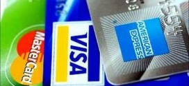 Bad Credit Credit Cards Can Help Rebuild Your Credit